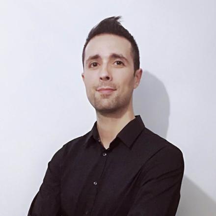 Dario D'Agnelli