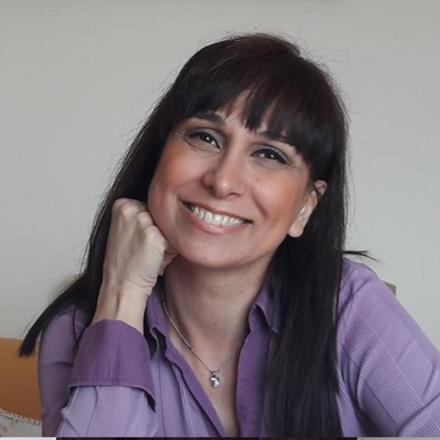 Nicoletta Pernechele