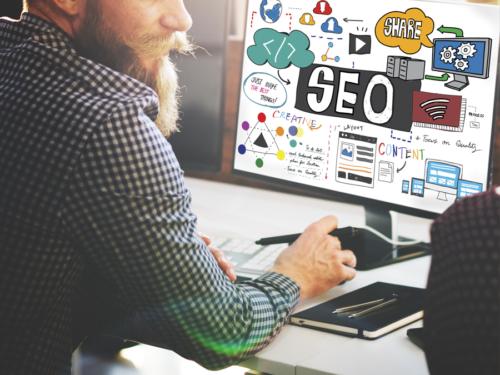 addetto digital marketing