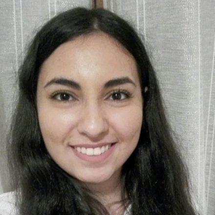 Claudia De Siena
