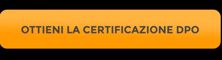 Ottieni la certificazione DPO