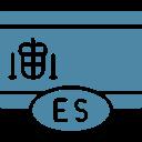 Spagnolo base
